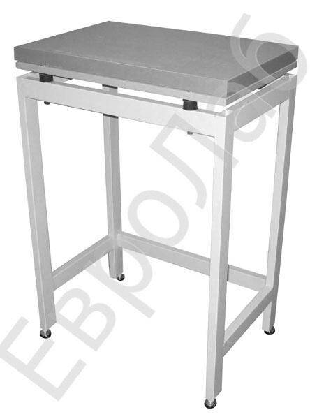 стол для весов