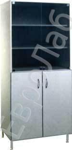 шкаф лабораторный для документации
