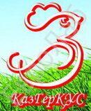 Птицефабрика ТОО «Казгер Кус» в Акмолинской области, Казахстан мощностью 150 млн. шт. яиц в год